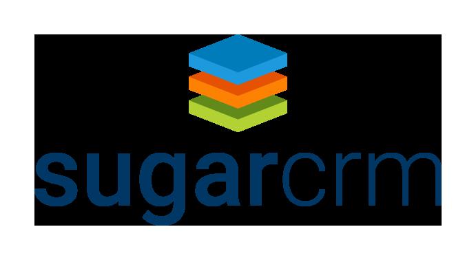 Sugar Enterprise
