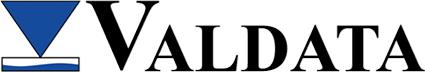 Valdata Manufacturing Execution System Logo