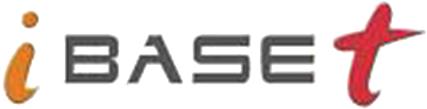 ibaset Solumina MES Software Logo