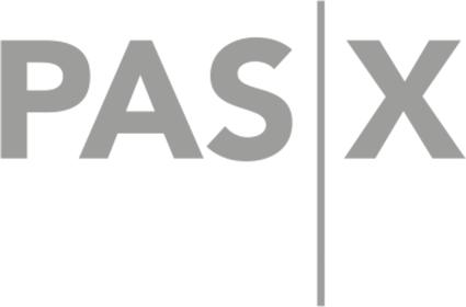 Werum PAS-X Logo