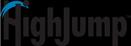 HighJump Manufacturing Execution System