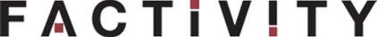 FACTIVITY MES Suite Logo