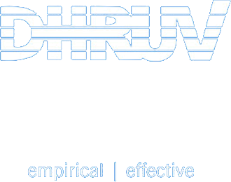 DHRUV MES Logo