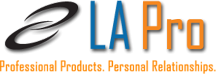 LA Pro Loan Servicing Software