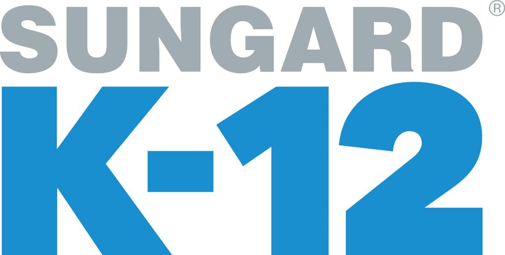 Sungard K-12 Education SIS