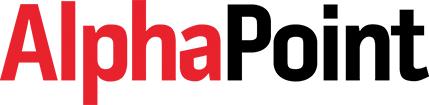 AlphaPoint Exchange Platform