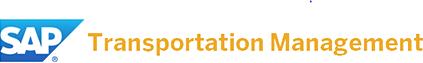 SAP Transportation Management