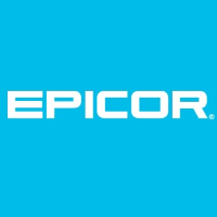 Epicor for Construction and Engineering software