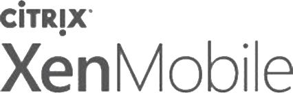Citrix Endpoint Management