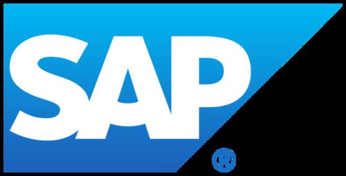 SAP Enterprise Mobility Management
