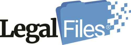 Legal Files Law Firm Case Management