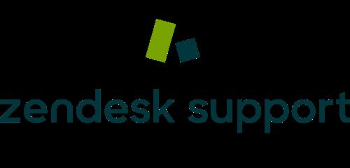 Zendesk for Service