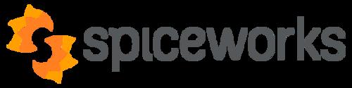 Spiceworks Cloud Help Desk