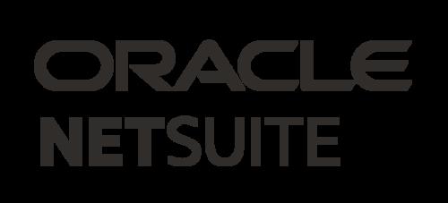 Oracle NetSuite ERP