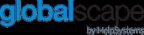 Globalscape Enhanced File Transfer