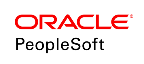 Oracle PeopleSoft