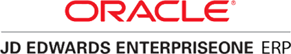 Oracle JD Edwards EnterpriseOne ERP