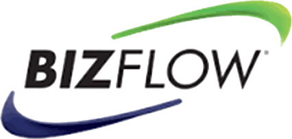 BizFlow BPM Suite