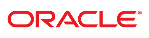 Oracle Master Data Management