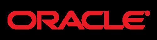 Oracle Master Data Management