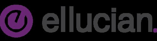 Ellucian Banner