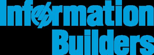 Information Builders Data Management Platform