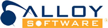 Alloy Navigator Logo