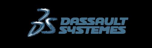 Dassault Systemes Catia