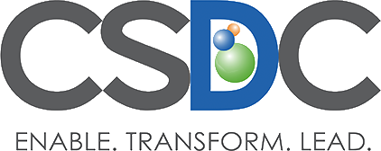 CSDC Systems
