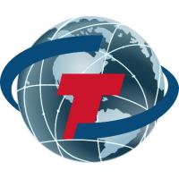 Tempest Development Logo