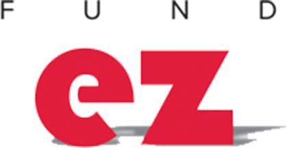 Fund E-Z