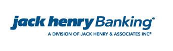 Jack Henry Banking CRM
