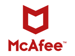 McAfee Enterprise Security Manager