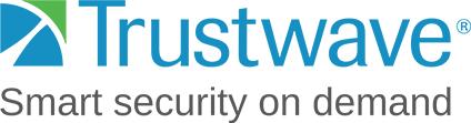 Trustwave DLP
