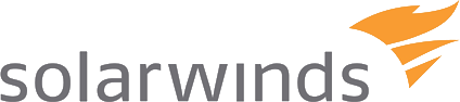 SolarWinds Security Event Manager