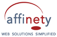 Affinety Solutions Suites