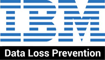 IBM DLP
