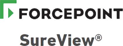 Forcepoint Data Security Suite
