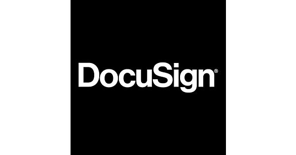 DocuSign CLM