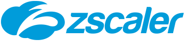 ZScaler Web Security
