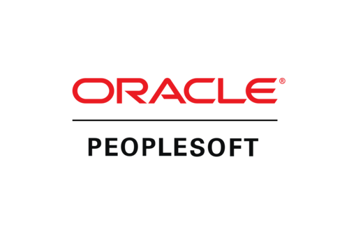 Oracle PeopleSoft Mobile Campus