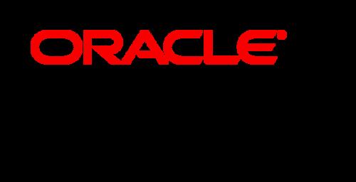 Oracle PeopleSoft Campus Solutions SIS