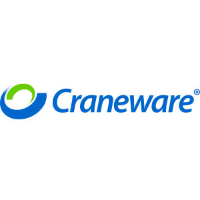 Craneware Revenue Integrity Solutions