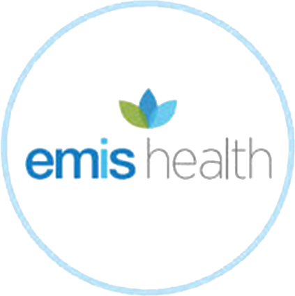 EMIS Patient Management Solutions