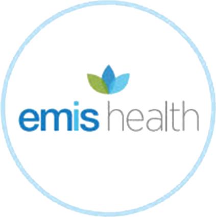 EMIS Patient Management Solutions