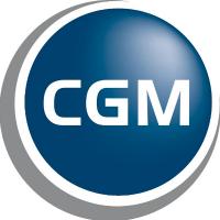 CGM DAQbilling