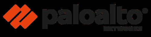 Palo Alto Networks NGFW