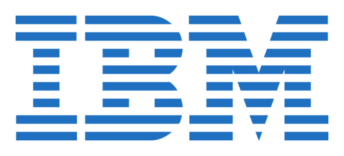 IBM Digital Insights