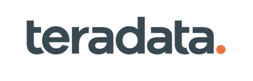 Teradata Unified Data Architecture