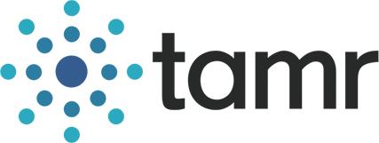 Tamr Platform